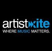 Independent Music Blog: artistxite.de